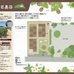 令和3年度 泉が丘公園分区園 追加募集!!